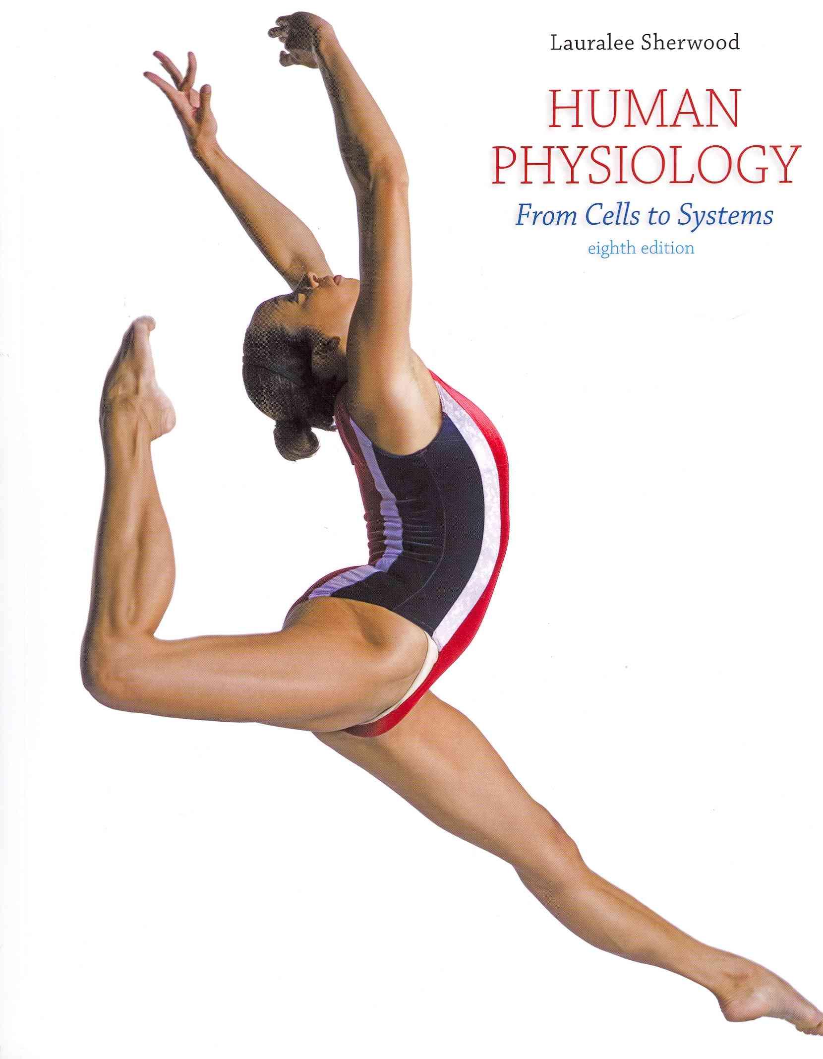 Скачать Книги По Спортивной Гимнастике